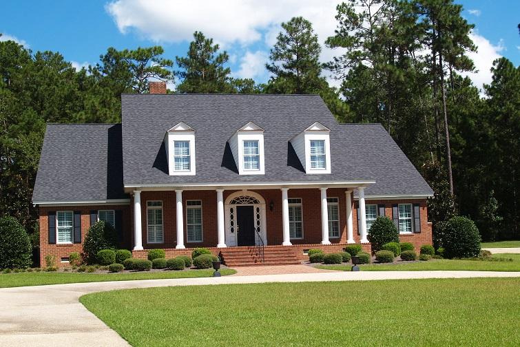 Home Left Banner Image