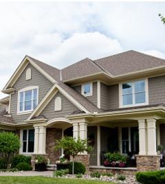 Home Slide Image